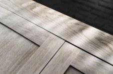massief maatwerk hout