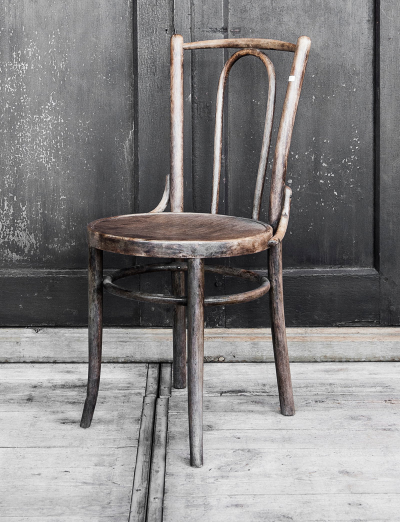 old wooden chair images free download 800x1044 jpeg