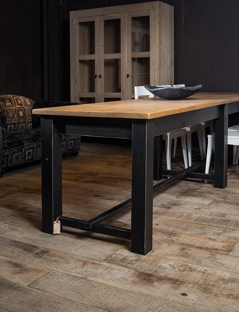 lange-houten-tafel
