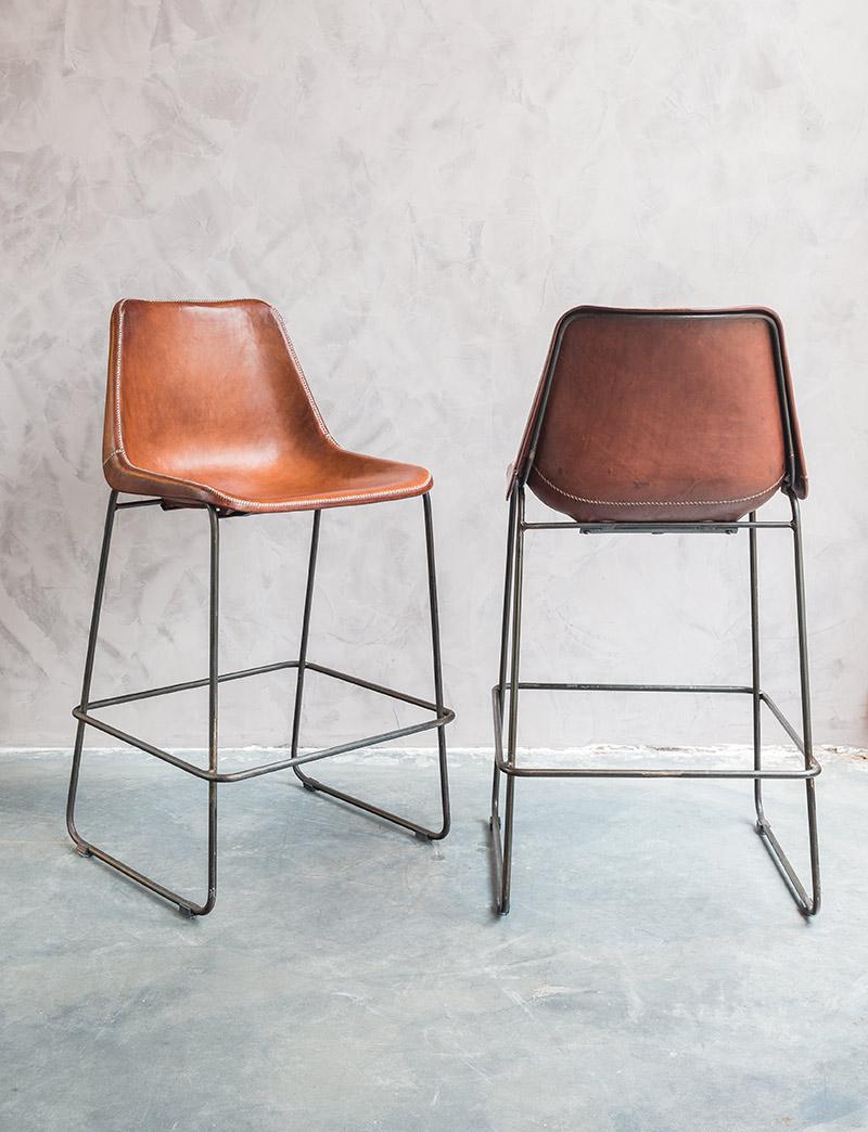 Leren Design Relaxstoelen.Leren Relaxstoel Fabulous Leren Stoel Brady With Leren Relaxstoel