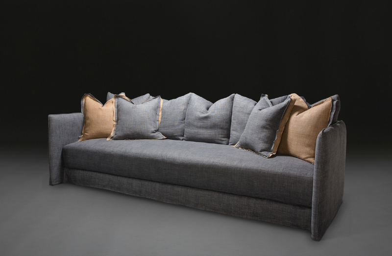 zetels woontheater. Black Bedroom Furniture Sets. Home Design Ideas