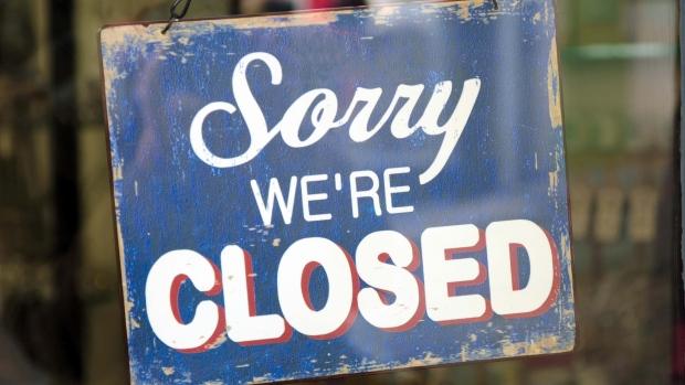 Jaarlijkse sluiting 1 tem 10 september