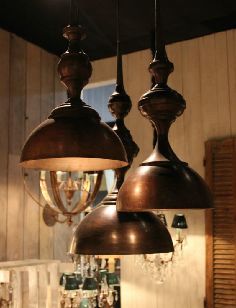 lamp-bristol-238739-en-max websize