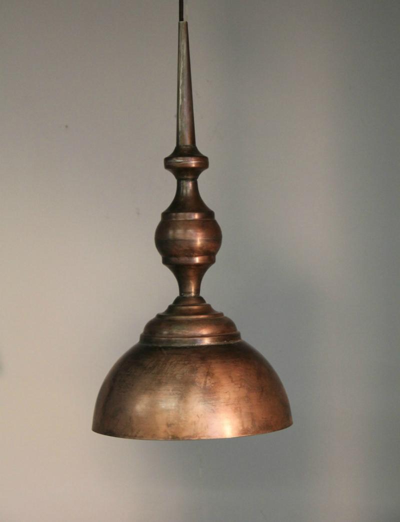 lamp-bristol-238859-en-max websize