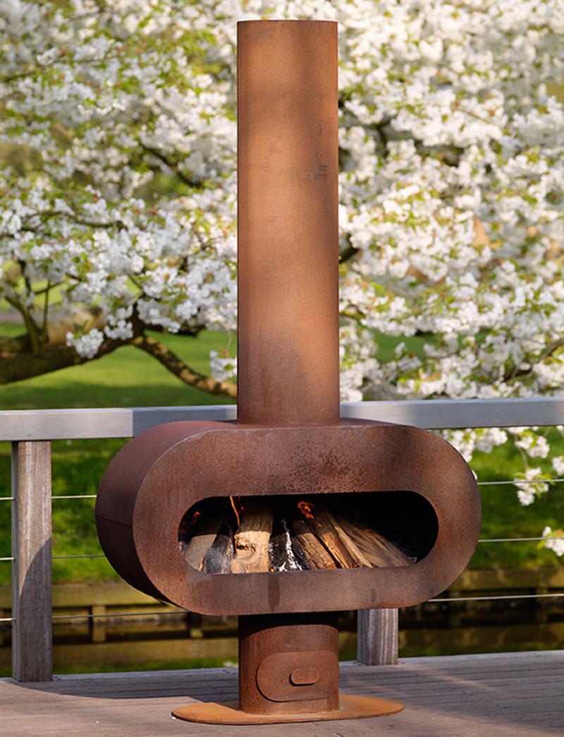 zeno-barro-buitenhaard-tuinhaard-terrashaard-fireplace-cheminee-gartenkamin-4