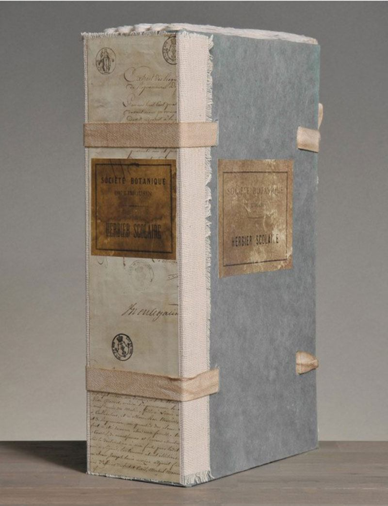 1-big-collection-style-blank-book-14-x-47-x-h-47-cm