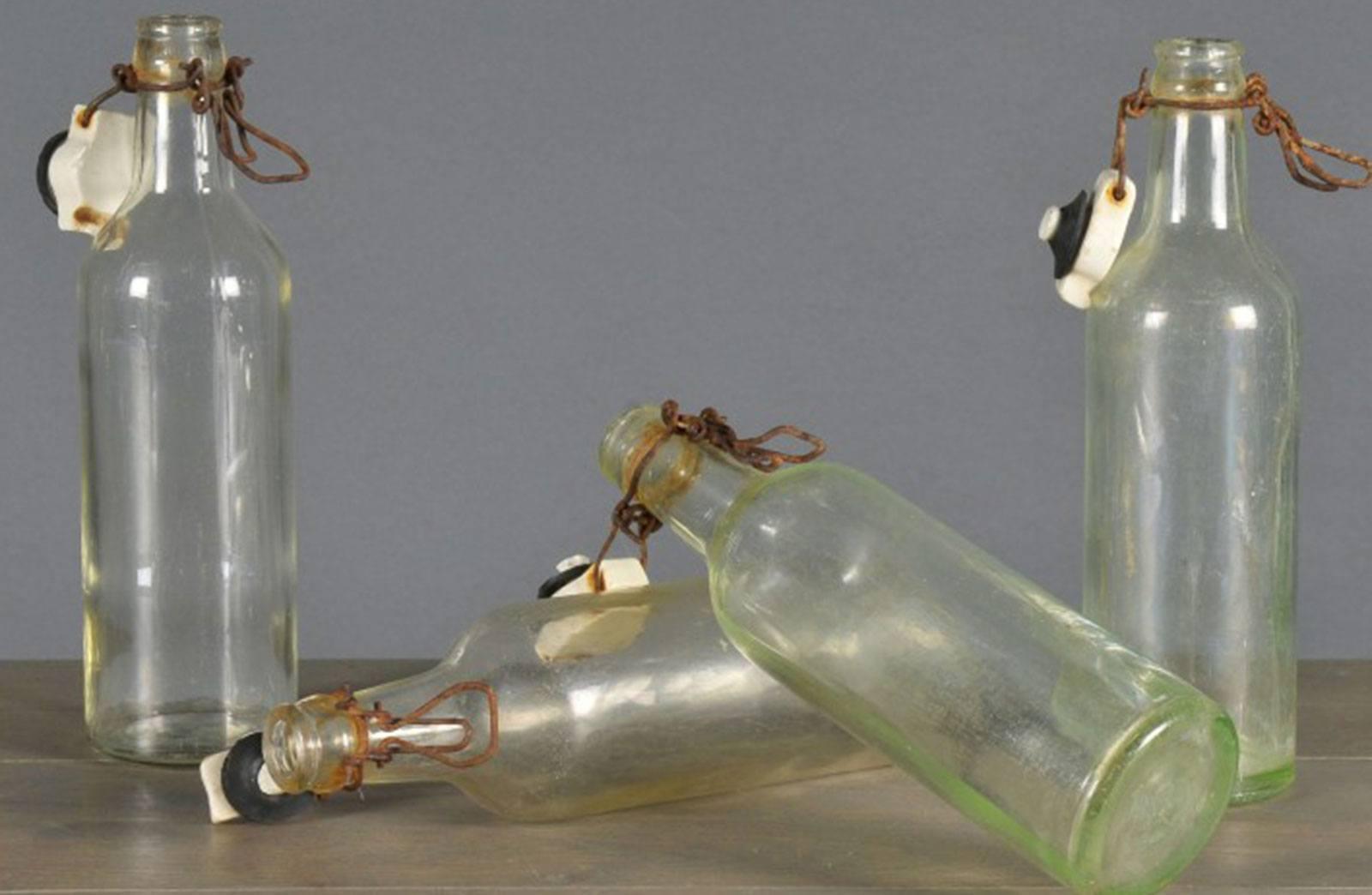 12-old-lemonade-bottle-8-x-h-20-cm