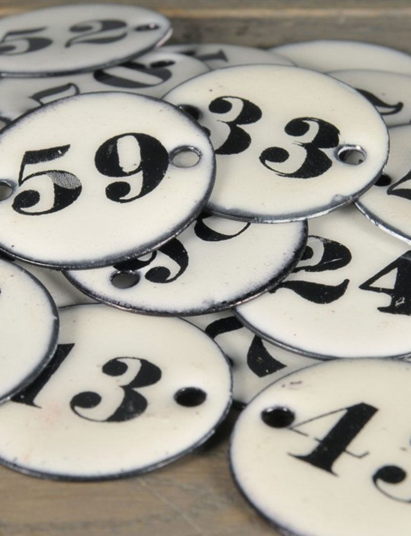 16-set-of-30-hotel-numbers