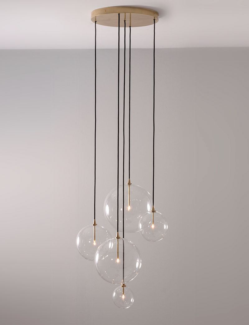 Verlichting - Woontheater