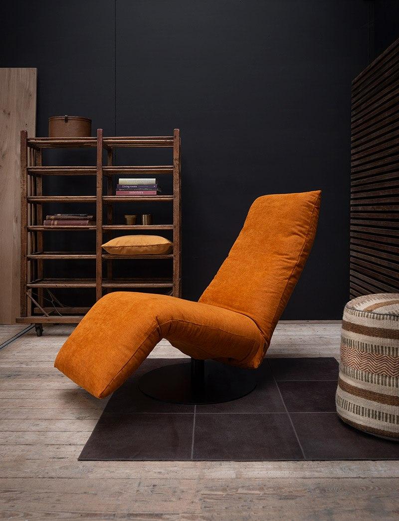 relax-verstelbare-lounge-fauteuil