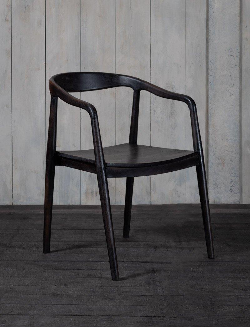 chaise-tokyo-teak